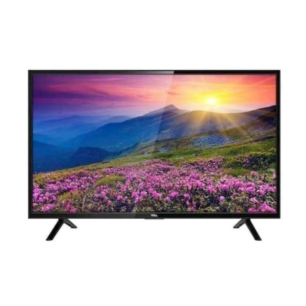 TCL 32D3000A TV LED [32 Inch]