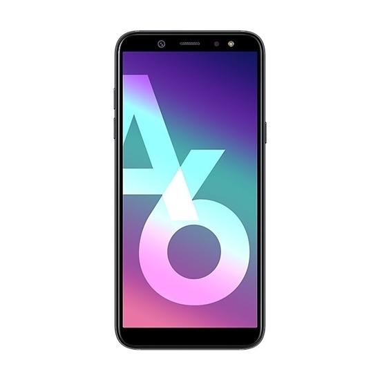 Samsung Galaxy A6 SM-A600 3/32GB