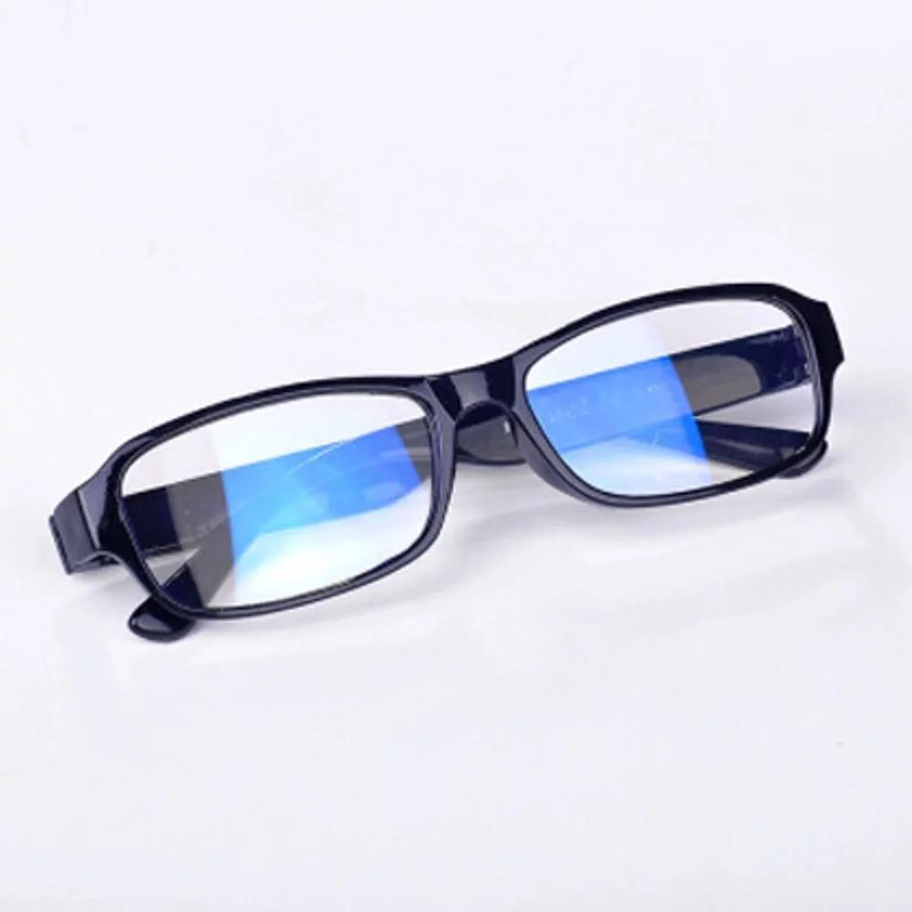 Kacamata Plus Ajaib Otomatis Menyesuaikan Semua Ukuran Lensa By Obasan Shop.