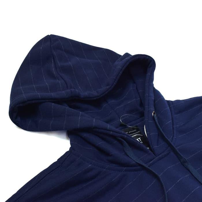 TRACKIT Sweater Hoodie Visage / sweater2-0C2934