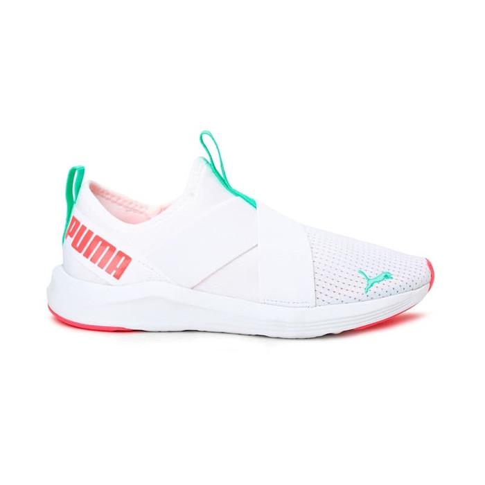 Jual Sepatu Sneakers Olahraga Wanita