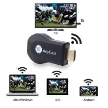 HDMI Dongle Anycast