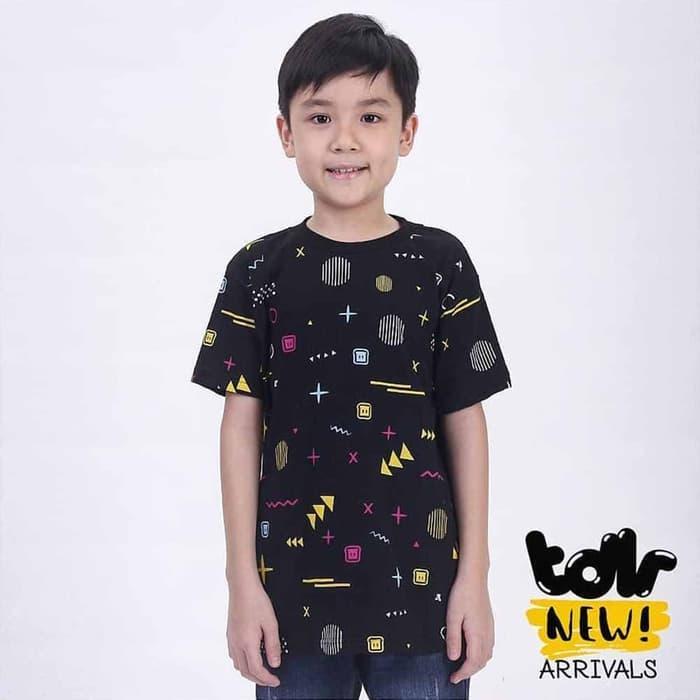3000 Gambar Desain Baju Anak Laki Laki HD - Gambar ID