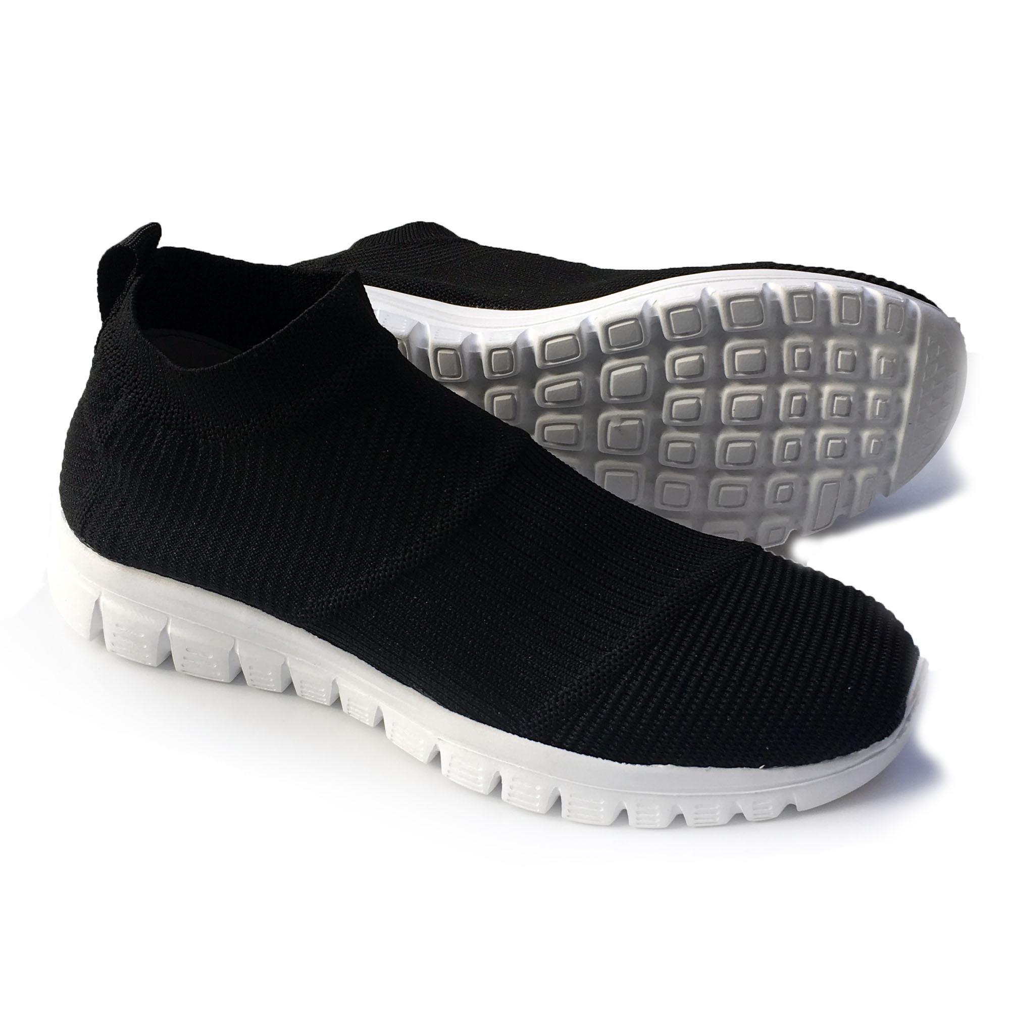 SNJ 555 Sepatu Sneaker terbaru-Sepatu wanita model dari brand hertz murah berkualitas/sepatu olahraga