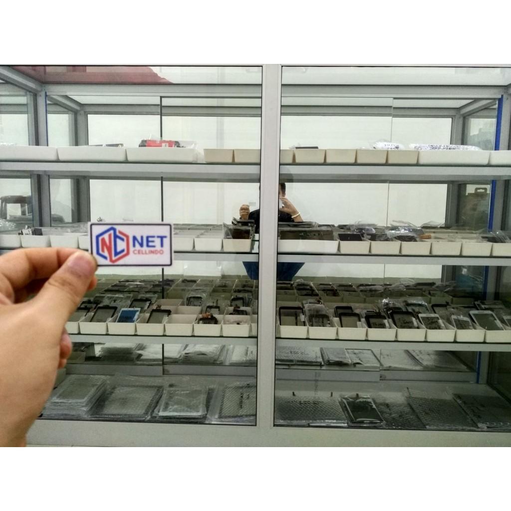 GENZPART LCD TOUCHSCREEN SONY XPERIA C5 ULTRA E5506 E5563 MP NCL 812