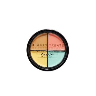 Beauty Treats Face Corrector thumbnail