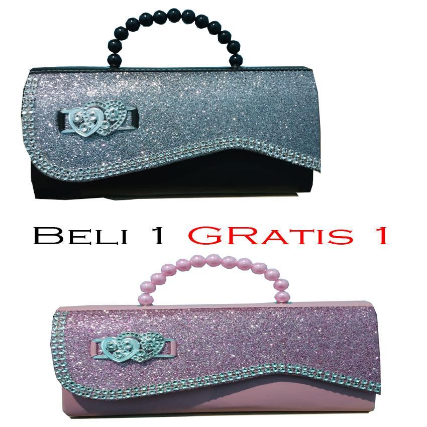 e5b94817ed Fashion tas