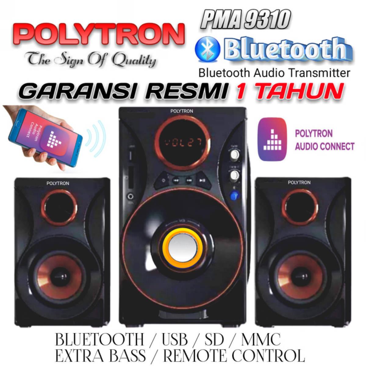 Jual Produk Polytron Terbaru | lazada.co.id