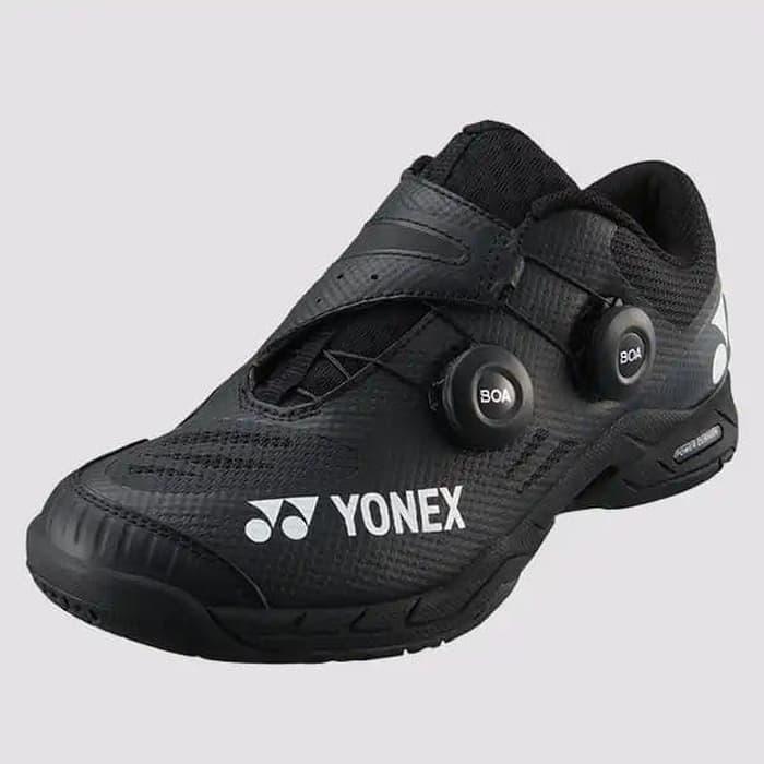 Sepatu Badminton Yonex Power Cushion Infinity Sepatu Yonex Original By Fan Collection.