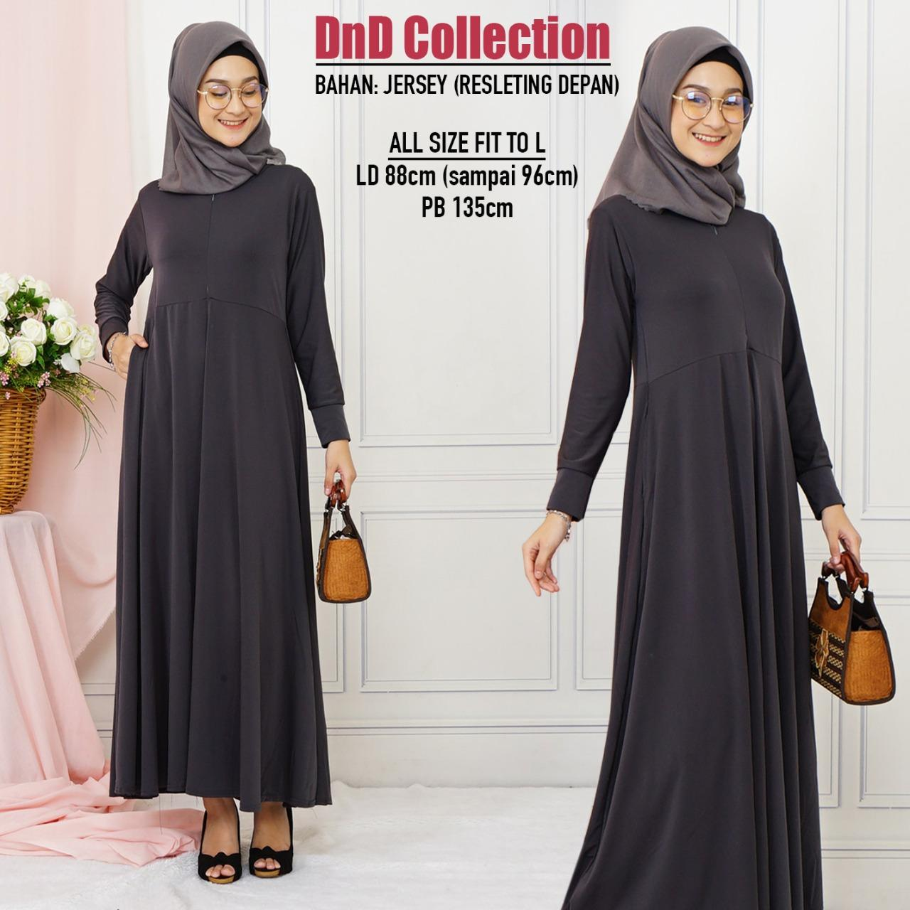Dnd Cod Promo Gamis Murah Baju Gamis Gamis Wanita Baju Muslimah Dress Muslimah Fashion Muslimah Gamis Jumbo Gamis Kerja Gamis Busui Gamis Casual