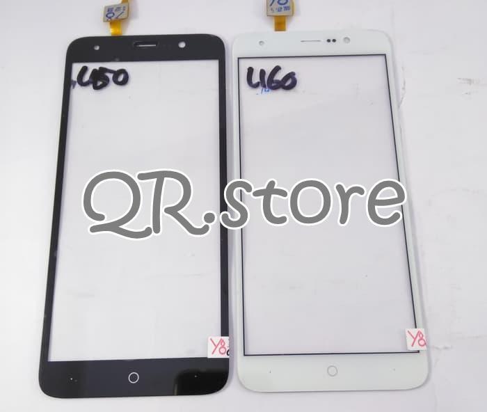Touchscreen Evercoss U60. Layar Sentuh Evercoss U60. Ts Evercoss U60. Kaca Depan Evercoss U60. Kaca Touch Screen Evercoss U60 Original
