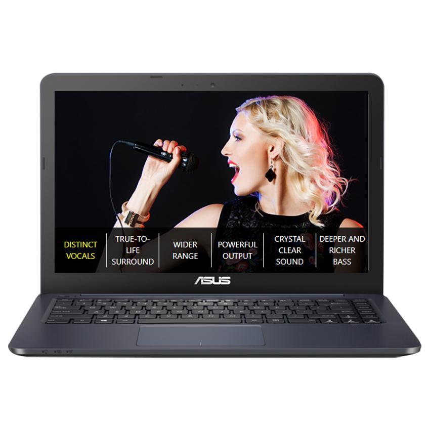 Jual Laptop Terbaru Harga Terbaik Lazada Co Id