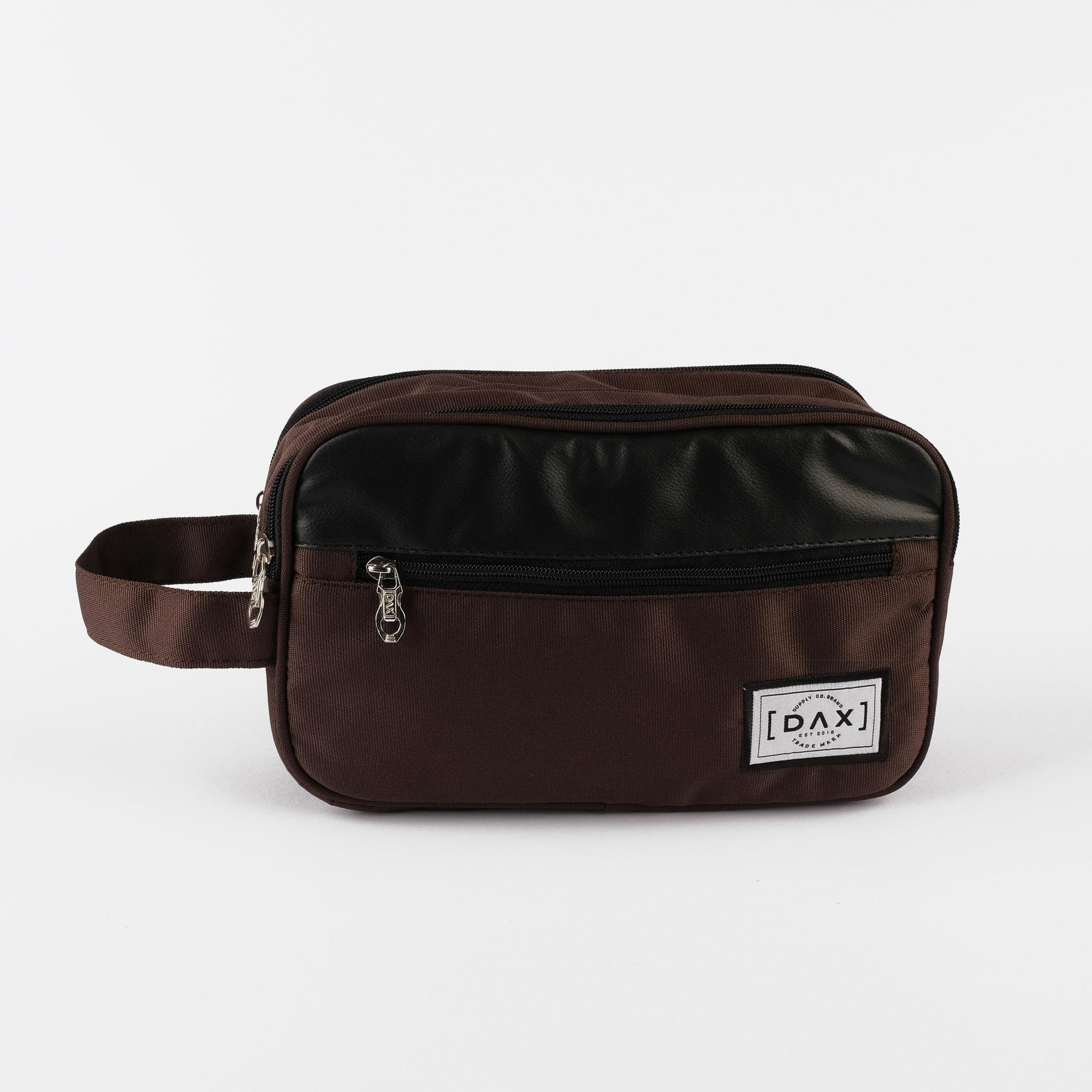 Justin Pouchbag By Daxindonesia.