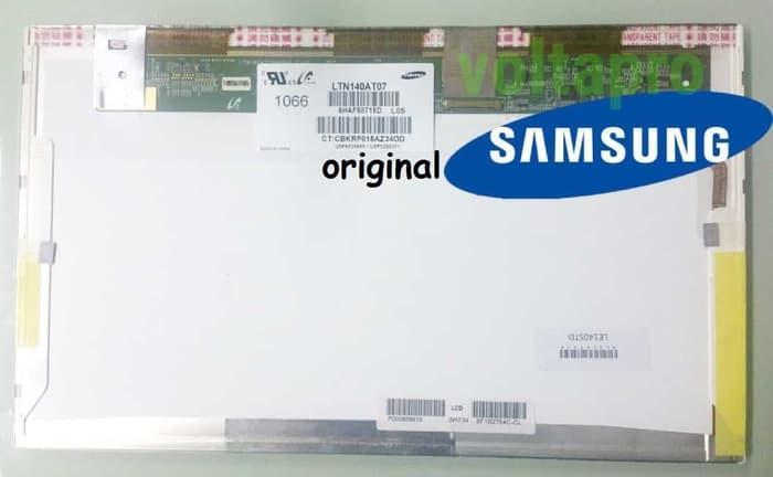 Diskon!!!  LCD LED 14.0 Asus A42 A42J A43 A43E A43S K42 K42J X44H X44HR X451C X45