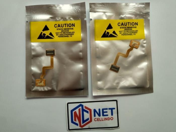 FLEXIBLE SAMSUNG E1190 / E1195 / SAMSUNG LIPAT 1SIM