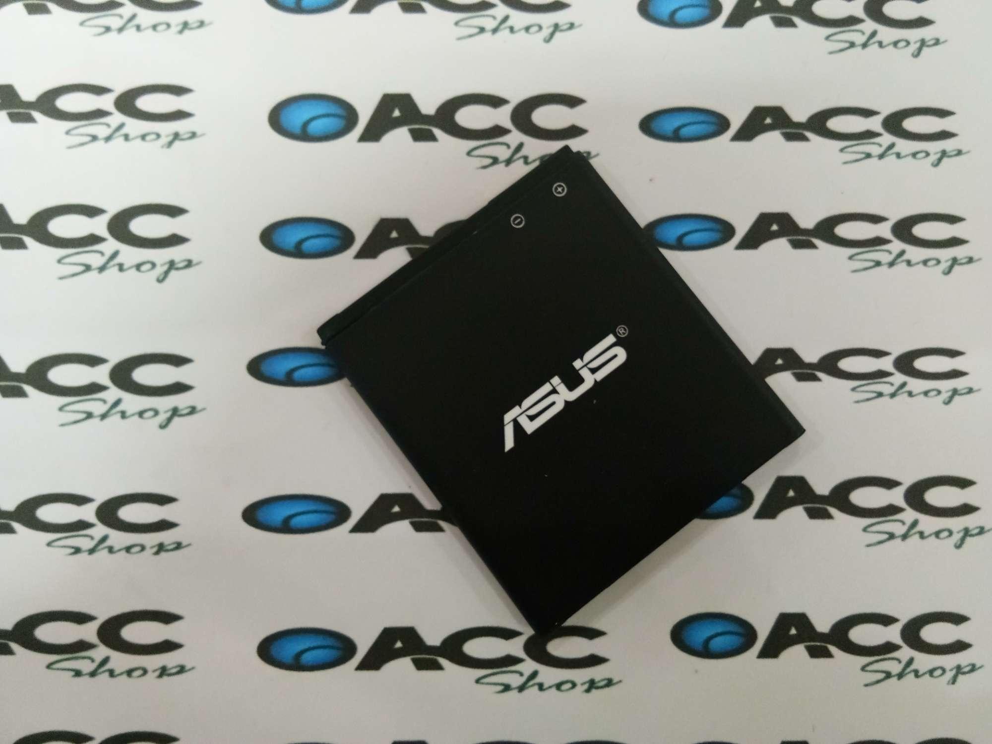 Batre Asus Zenfone C Z007 Original Battery Baterai