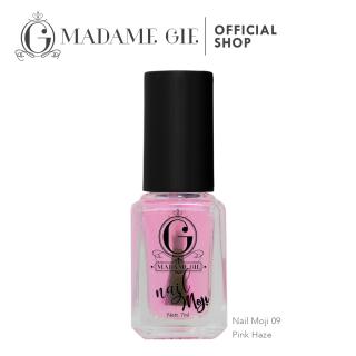 Madame Gie N-Moji Fantasy Series (Satuan) - MakeUp thumbnail