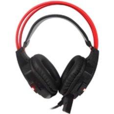 Harga Fantech Headset Gaming Hg 4 Spectre Yang Murah Dan Bagus