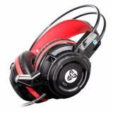 Fantech Headset Gaming Visage Hg7 North Sumatra