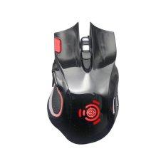 Jual Fantech Mouse Gaming Z1 Warlock Hitam Murah Di Di Yogyakarta