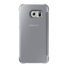 ... C7 Pro C7pro C7010 57 Inch Luxury Black Intl. Harga Terbaru . Source · Fashion Cermin Pandangan Jelas Layar Flip Cover untuk Samsung Galaxy S7 Edge ...
