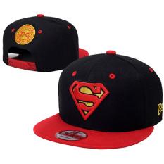 Jual Fashion Hip Hop Snapback Cap Adjustable Sport Hat Intl Unbranded Ori