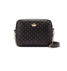 Jual Fashion Korea Style Sling Bag Import Korea A0011 Hitam Dki Jakarta Murah