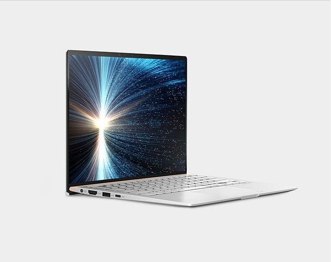 ASUS ZenBook 14 UX433FN-A5801T - 14