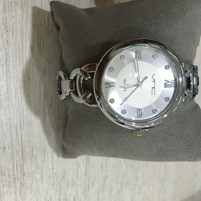 AZARIA'- jam tangan vnc