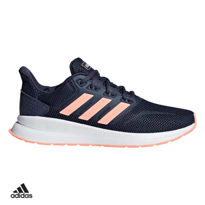 adidas Running Womens Sepatu Runfalcon (F36271)   Lazada