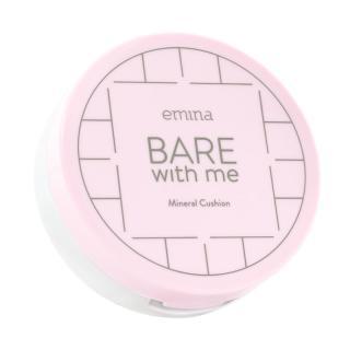 Emina Bare With Me Mineral Cushion - 15gr thumbnail