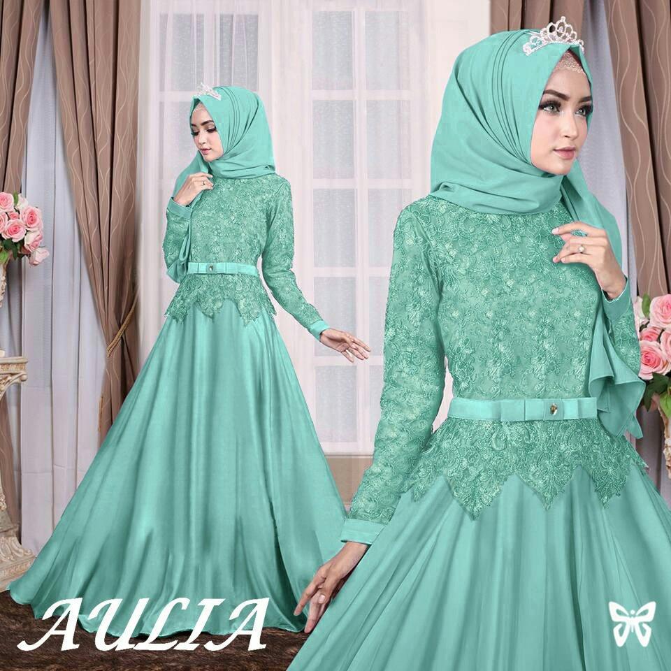 LFS PROMO BIG SALE GAMIS PALING TERLARIS / Toko baju gamis wanita / Gaun  muslimah wanita / Baju gamis elegant wanita / Gamis terbaru dan termurah /