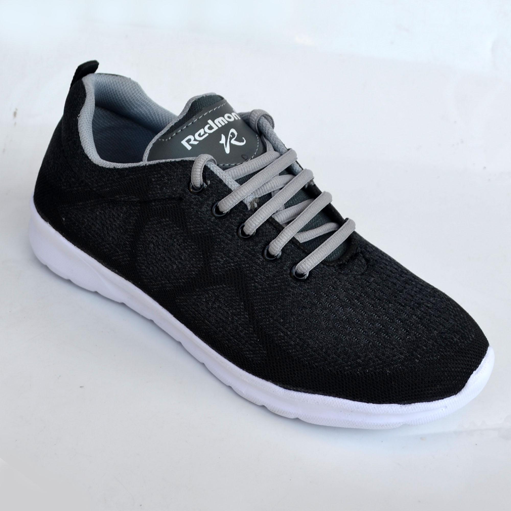 sepatu sneaker SNJ100 // sneakers dan kasual pria / sepatu kasual kanvas / sepatu sneaker pria / sepatu pria / sepatu sneaker murah