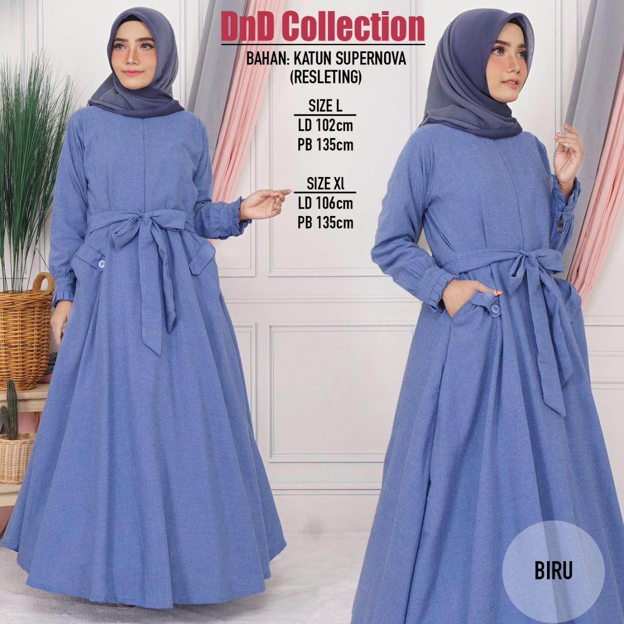 Dnd Cod Promo Gamis Murah Bahan Katun Supernova Baju Gamis Gamis Wanita Baju Muslimah Dress Muslimah Fashion Muslimah Gamis Jumbo Gamis Kerja