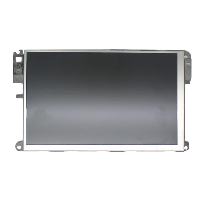 SALE - Original LCD Screen ZTE Light Tab V9c