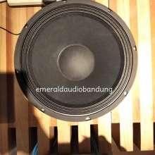 Speaker 12 Inch Mid Bass Enigma 12600