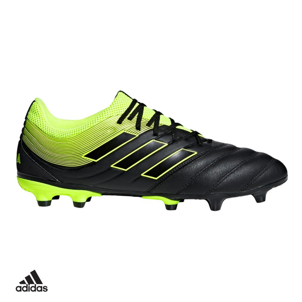 adidas Football Soccer Mens Sepatu Bola Copa 19.3 Firm Ground (BB8090) 50e062141d