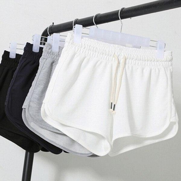 Labelledesign Fashion - Lest Pants ® / PAKAIAN WANITA / CELANA WANITA / CELANA PENDEK