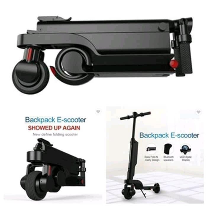 Best electric scooter VS Xiaomi Mijia VS Ninebot skuter