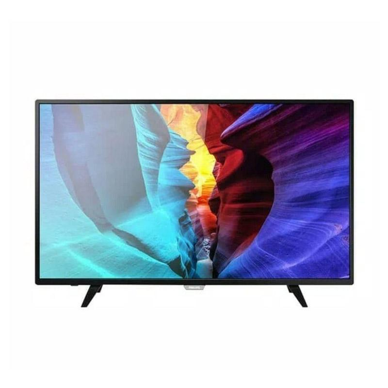 PHILIPS 65PUT6023 Smart Digital LED 4K UHD TV [65 Inch]