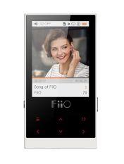 Fiio M3 Digital Audio Player Dki Jakarta Diskon 50