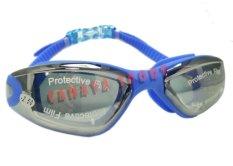 Promo Focus Kacamata Renang Minus 2 5 Di Jawa Barat