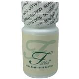 Model Fplus 3 In 1 Capsules Slimming Whitening Detox 30 Kapsul Terbaru
