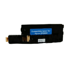Fuji Xerox Cartridge Toner Laserjet compatible Xerox CM205b/CP105b/CP205/CM215W - Hitam