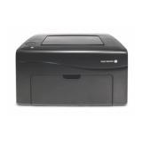 Beli Fuji Xerox Docuprint Cp115 W Fuji Xerox Asli