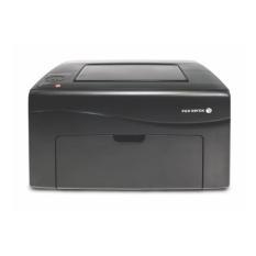 Spesifikasi Fuji Xerox Docuprint Cp115 W Dan Harganya