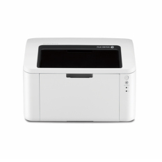 Review Tentang Fuji Xerox Docuprint P115 W