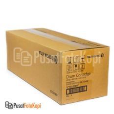 Fuji Xerox Drum Fuji Xerox CT351007 Original - Untuk Mesin Fotocopy DC S1810, S2010, S2420
