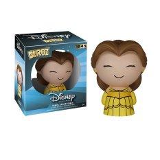 Beli Funko Disney Series 1 Belle Dorbz 5991 Yang Bagus