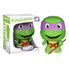 Funko Donatello Fabrikations - F4322